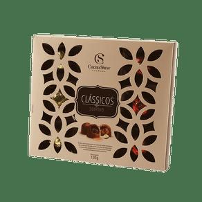 classicos-sortido-120g