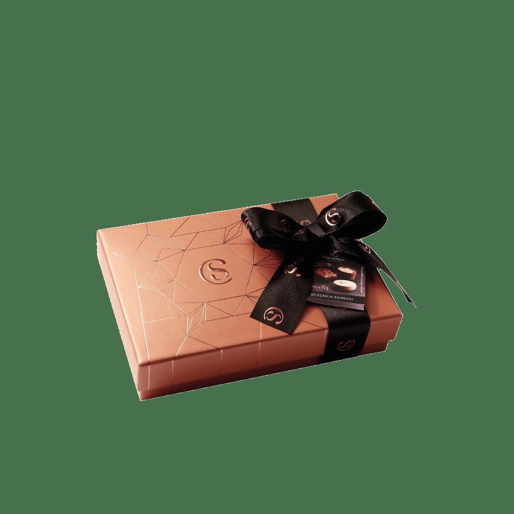 caixa-cs-pequena