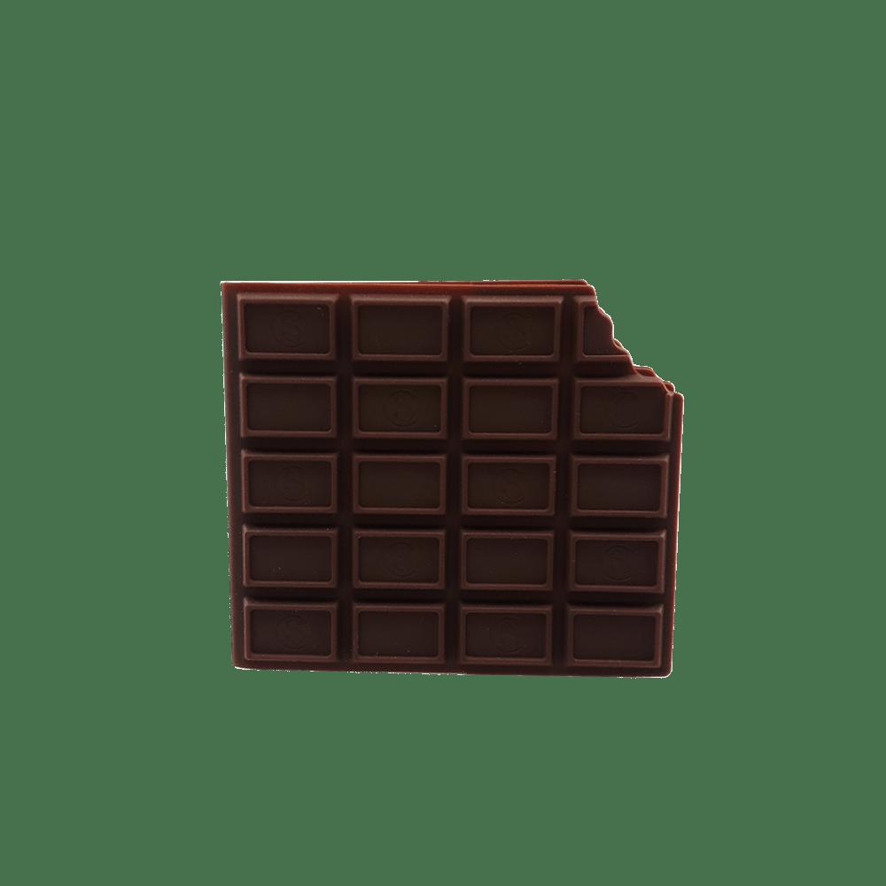 bloco-notas