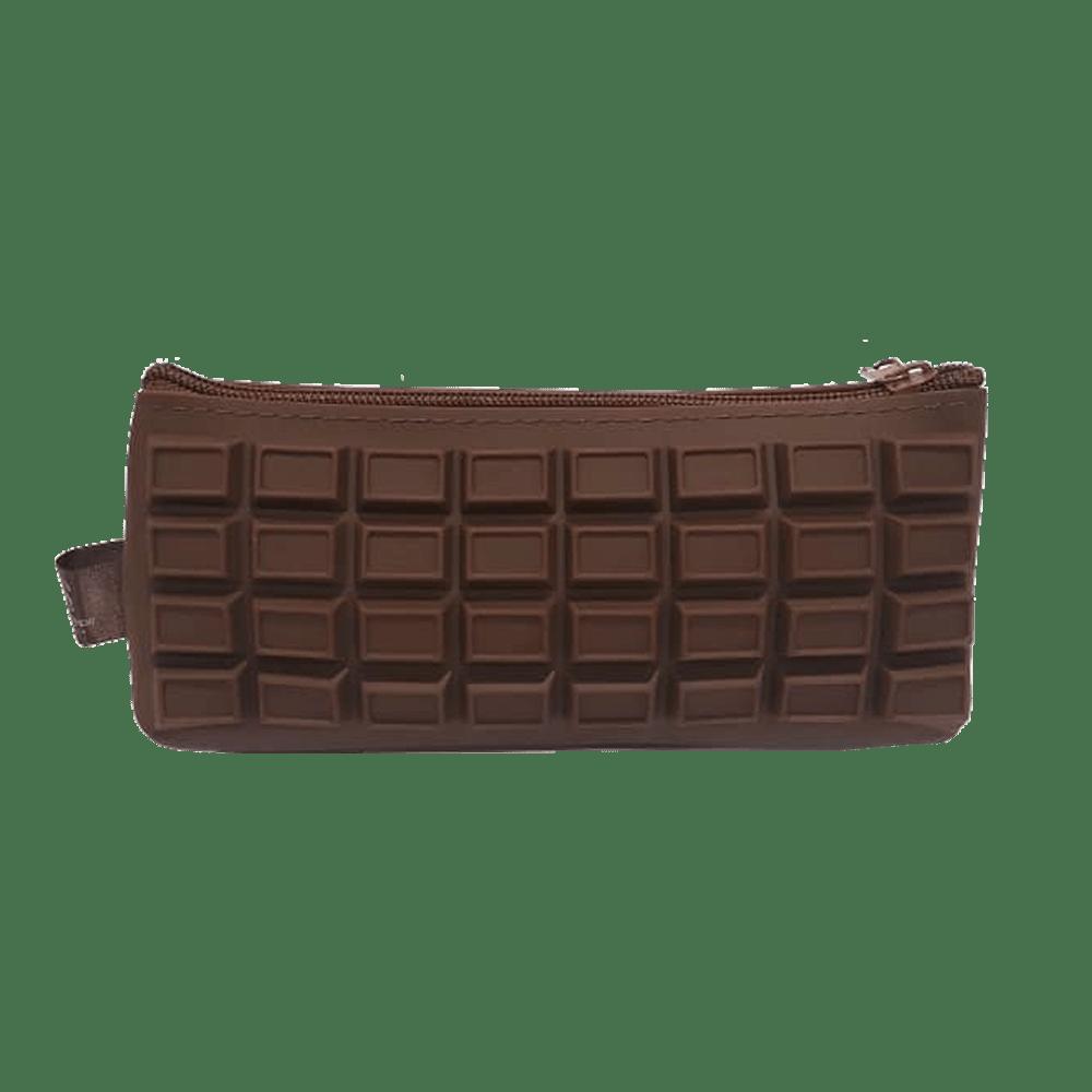 necessarier-chocolate