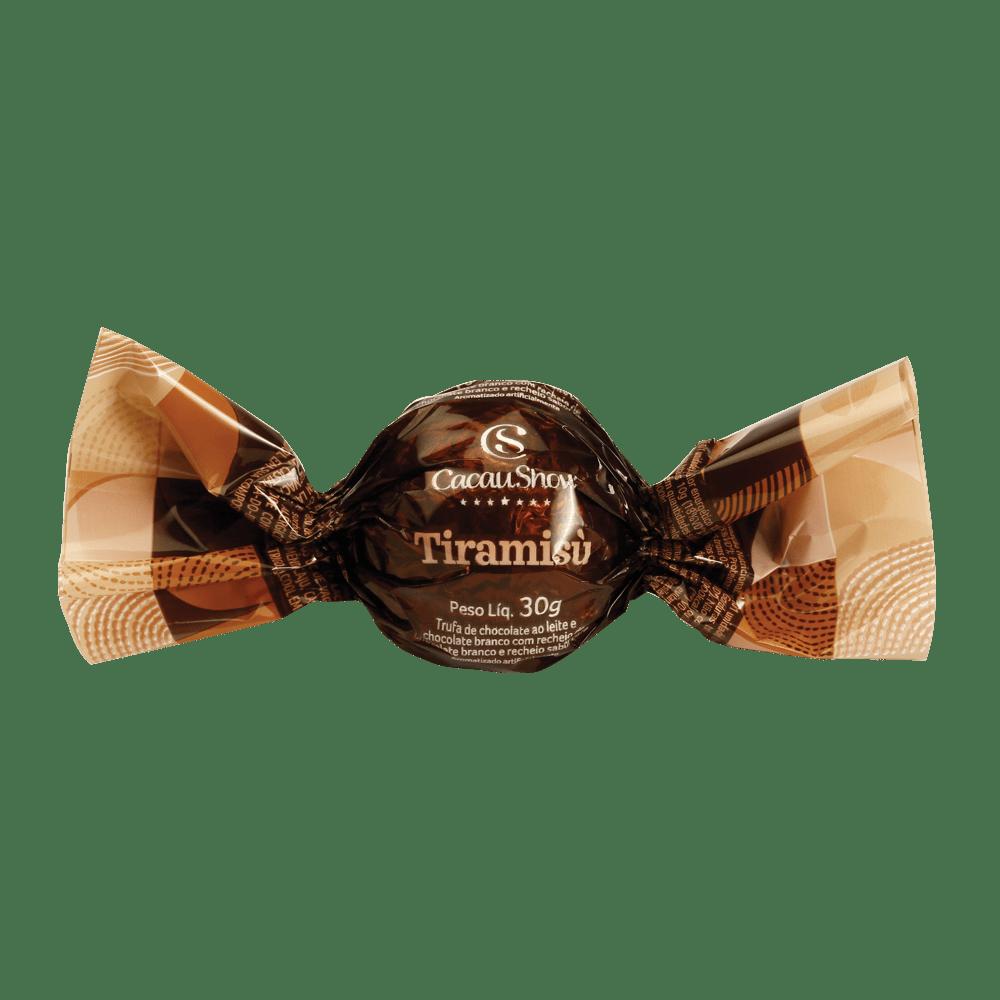 trufa-tiramissu