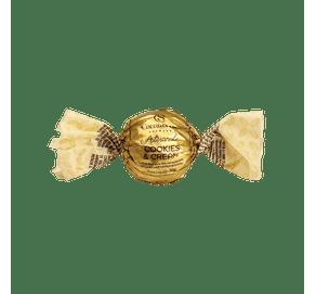 trufas-cookies
