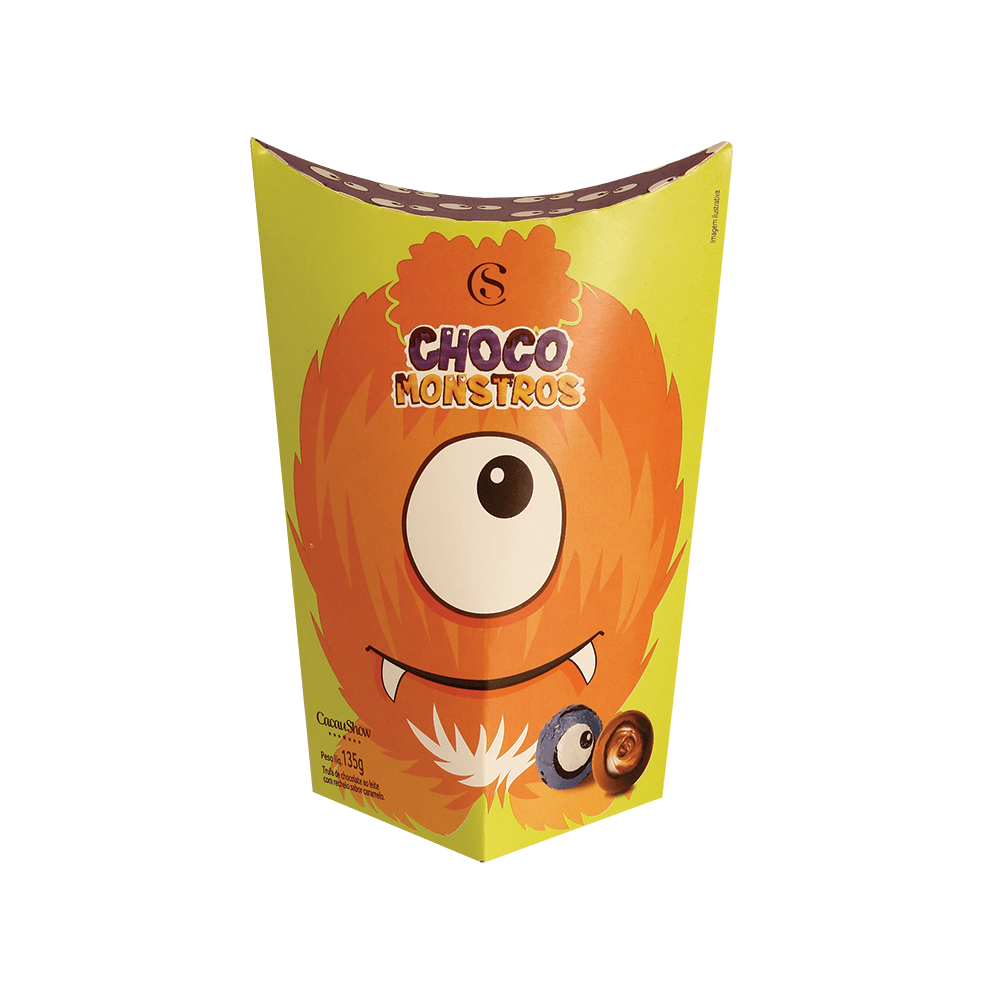 olhos-chocomonstro1