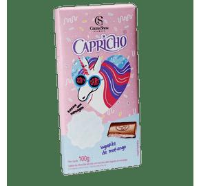 capricho-morango