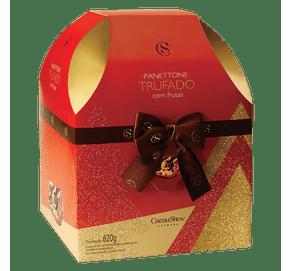 PANETTONE-TRUFADO