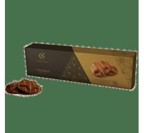 Biscoito_natal