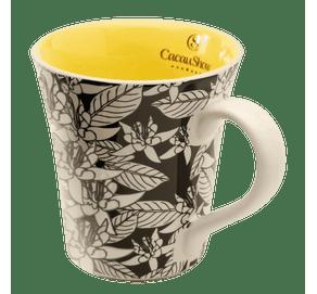 Caneca-Preta-Interior-Amarelo-Logo