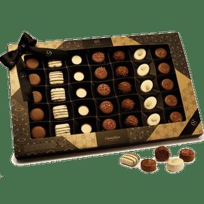 selecao_gourmet