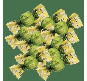 kit-trufa-limao