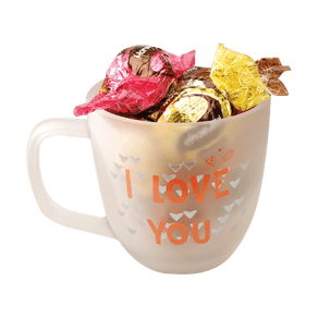 2001134-Caneca-I-Love-You
