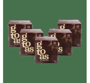 KIT-PANETTONE-GOTAS