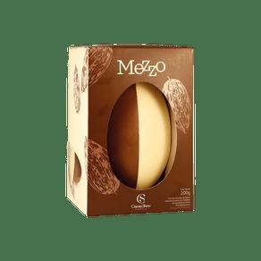 Ovo-Classicos-Mezzo-200g