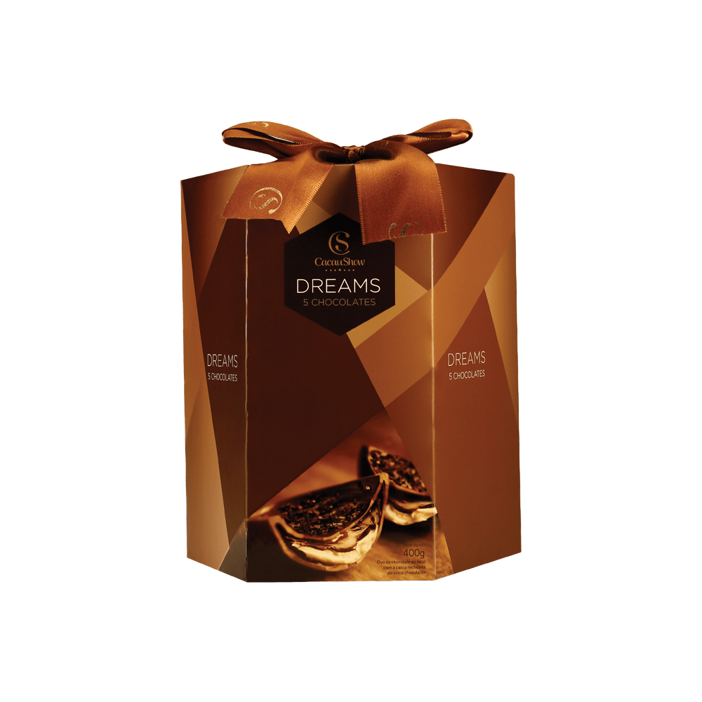 Ovo-Dreams-5-Chocolates-400g