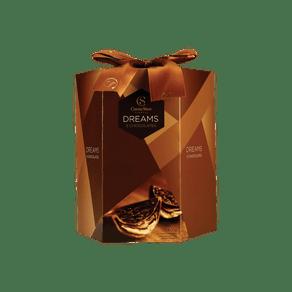 Ovo-Dreams-5-Chocolates-400g