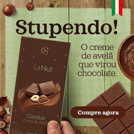f250b2d84d0 Cacau Show - Sua Loja de Chocolates