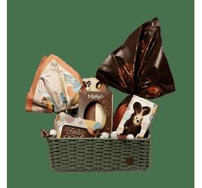 KIT-CESTAS-PASCOA-2019-10UN-CH