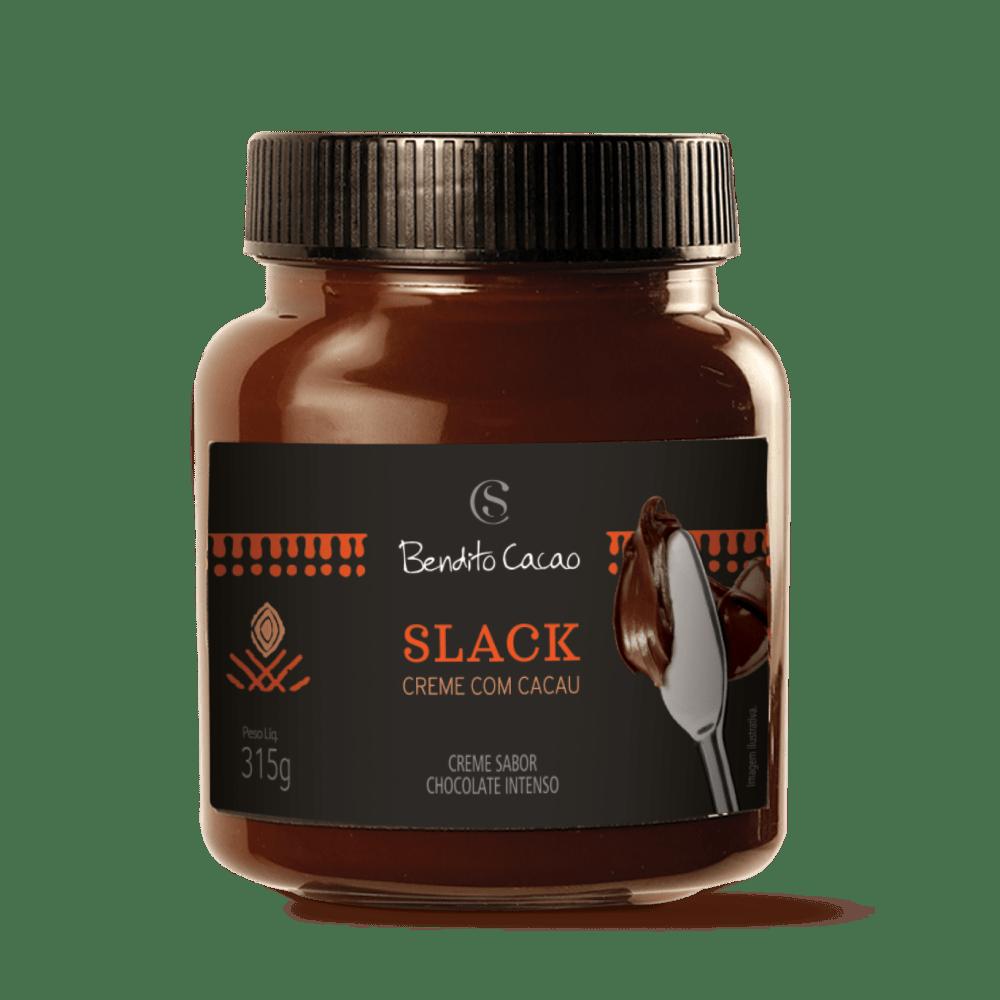Slack_Bendito--1-
