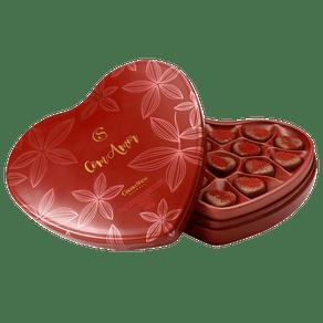 coracao_gourmet