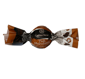 trufa_3_chocolates