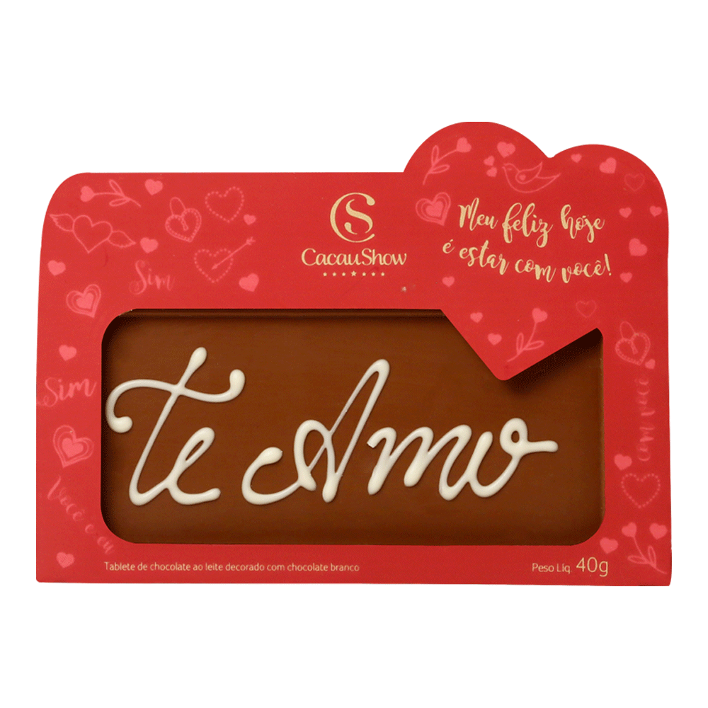 Chocoarte-Te-Amo-Namorados-