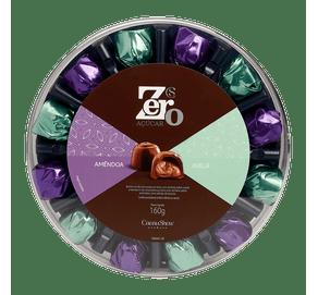 E-COMM_LINHA_ZERO_0009_CLASSICOS-160G