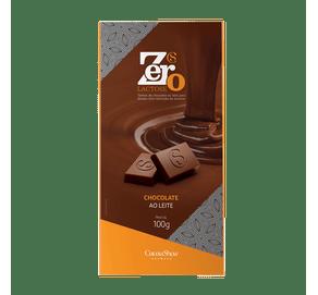E-COMM_LINHA_ZERO_0003_TABLETE-ZERO-100G