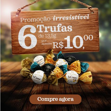 04bd14040 Cacau Show - Sua Loja de Chocolates