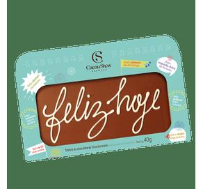 CHOCOARTE_FELIZHOJE