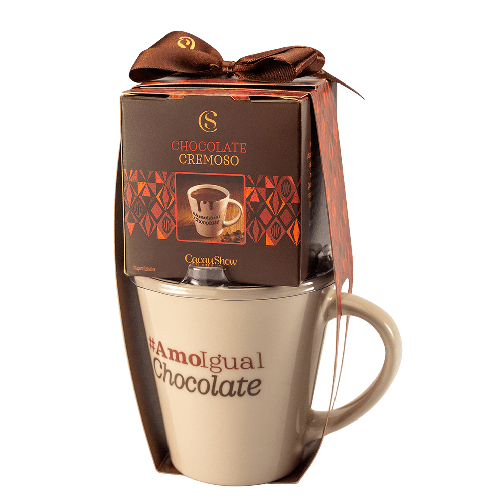 chocolate_cremoso_caneca