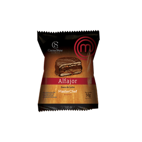 Alfajor_MasterChef--1-
