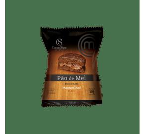 PAO-DE-MEL_NOVO