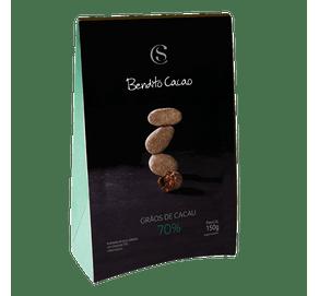 ECOMMERCE_PAIS_2019_0002_GRAOS-70-