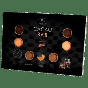 ECOMMERCE_PAIS_2019_0000_CACAU-BAR