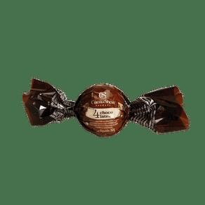 TRUFA_4_CHOCOLATES_30G