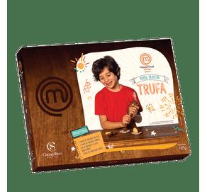 IMAGENS_CRIANCAS_ECOM_0006_MINHA-PRIMEIRA-TRUFA