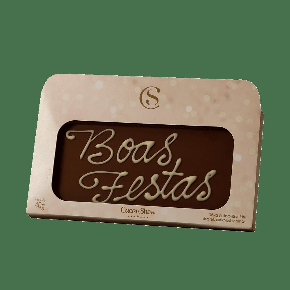 IMAGENS_NATAL_ECOM_0004_CHOCOARTE-BOAS-FESTAS