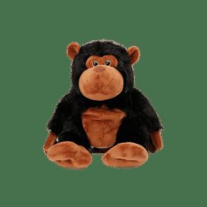 fotos_329_pelucia-gorila