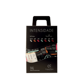 intensidade-250