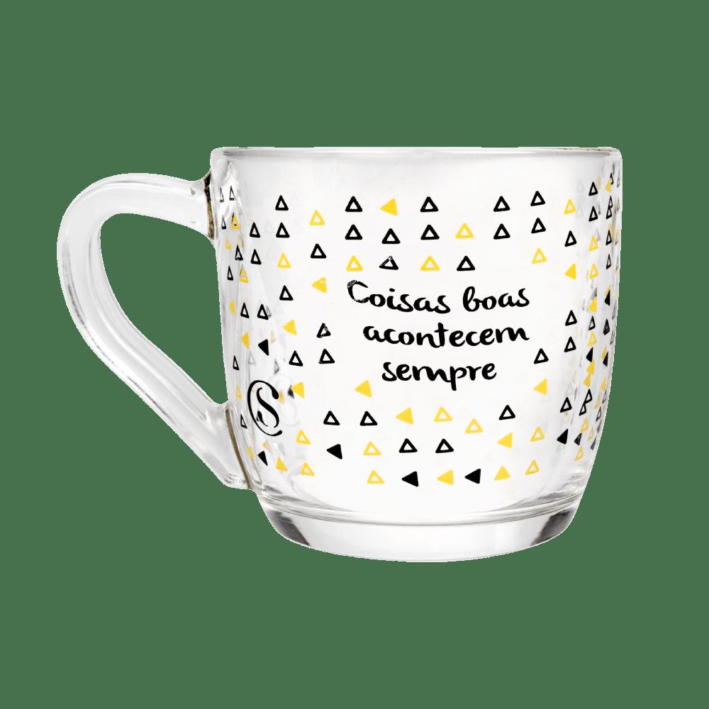 Caneca_Pacoa1