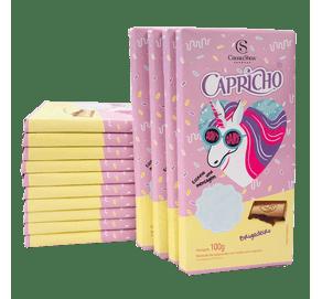 Kit-tablete-capricho