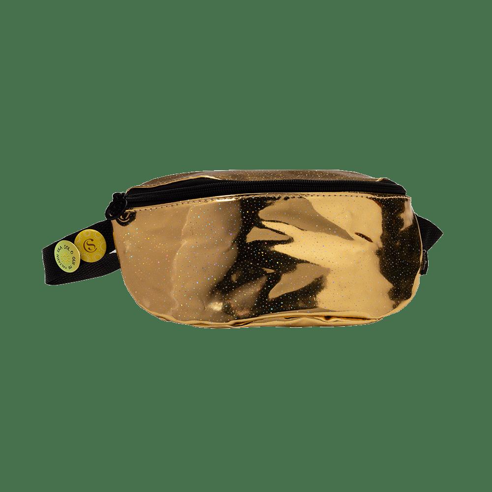 ECOMMERCE_VERAO_0010_POCHETE_DOURADA
