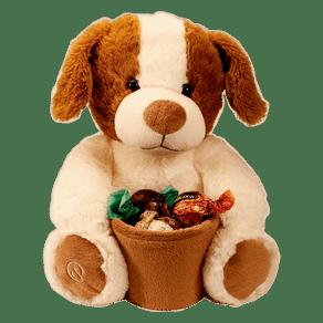 Pelucia-cachorro-com-pote-2001873