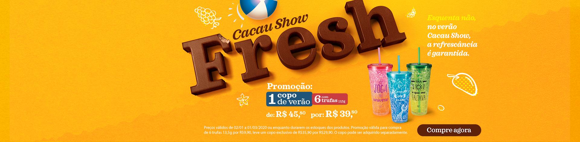 VERÃO_COPOS