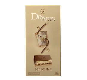 tablete-dreams-mil-folhas-130g