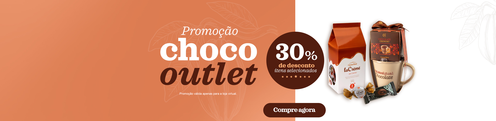 Choco-Outlet3
