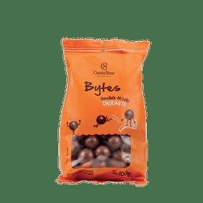 BYTES-CHOCOLATE-AO-LEITE-CROCANTE-100G