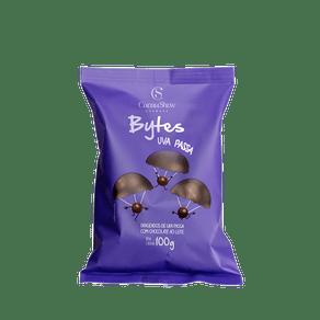 BYTES-CHOCOLATE-AO-LEITE-PASSAS-100G