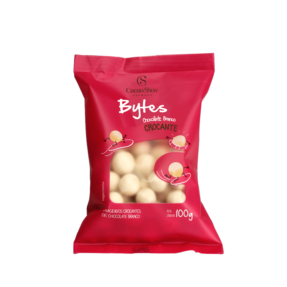 BYTES-CHOCOLATE-BRANCO-CROCANTE-100G