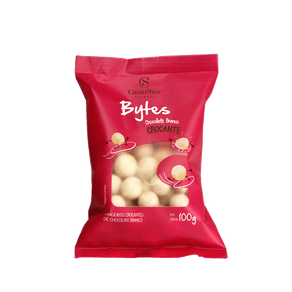 BYTES-CHOCOLATE-BRANCO-CROCANTE-100G