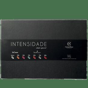 CAIXA-INTENSIDADE-350G-1